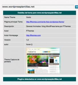 wordpress_plantillas