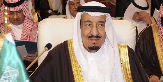 tribunal saudi