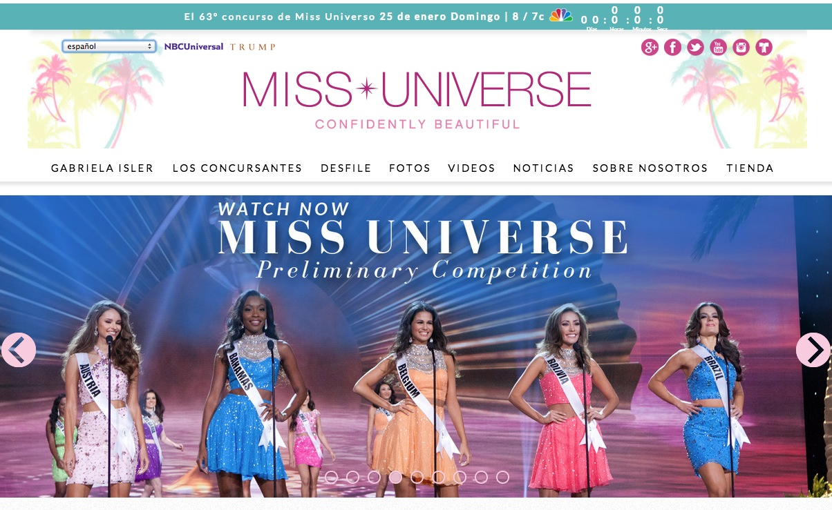 miss_universo_2015